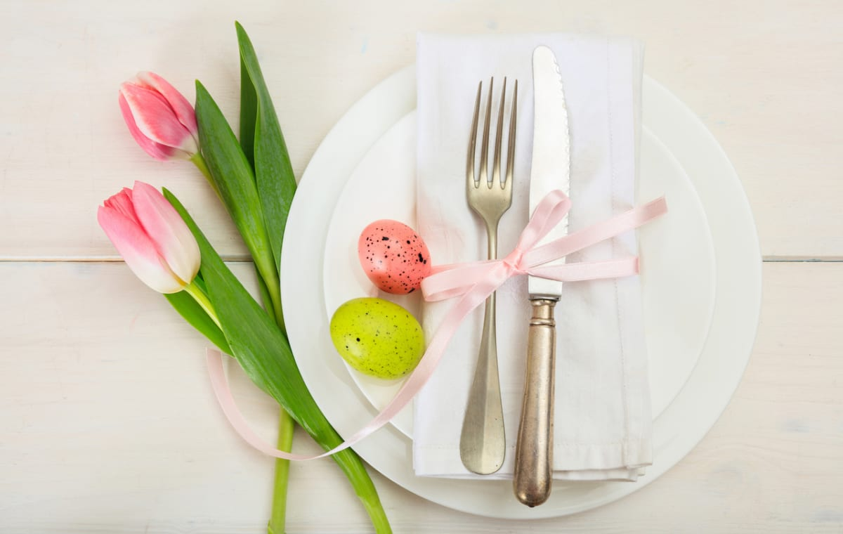 https://www.lagastronomiadiavigno.com/wp-content/uploads/2017/05/Easter-Brunch-at-HKs-at-The-Lodge-1200x760.jpg