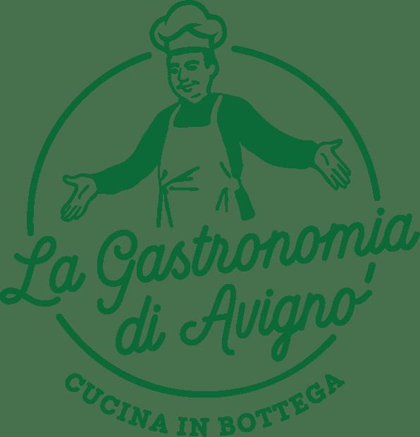 La Gastronomia di Avigno