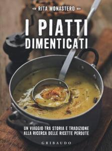 https://www.lagastronomiadiavigno.com/wp-content/uploads/2020/07/piatti-dimenticati.jpg